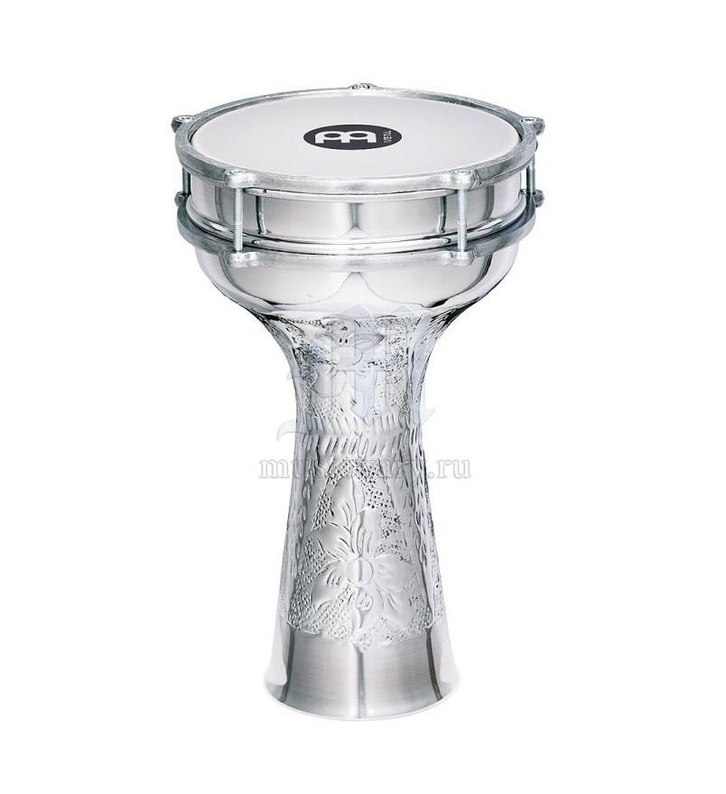 Aluminium Meinl Darbuka HE-113
